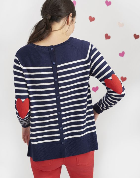 f4e28dff3 Women s Jumpers   Cardigans