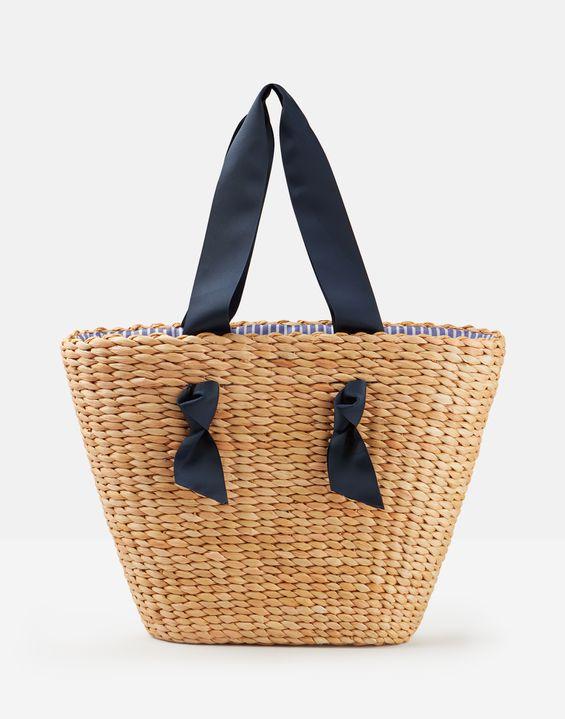 3bf1e680a00 Wallets, Handbags & Purses for Women   Joules® US