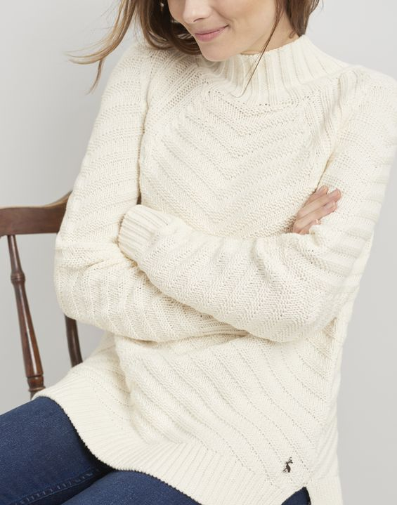3a476da217ac0d Women's Sweaters, Jumpers & Cardigans | Knitwear | Joules® US