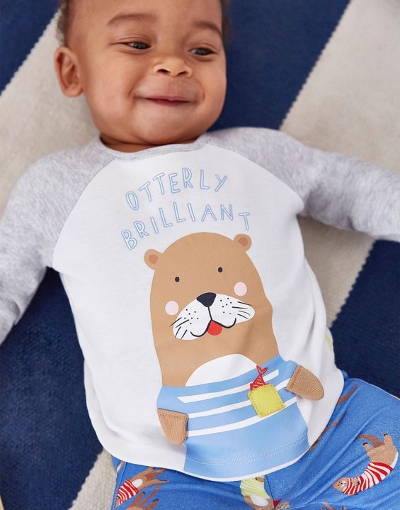 257728d0 Baby & Toddler Summer Sale | Up to 60% Off | Joules