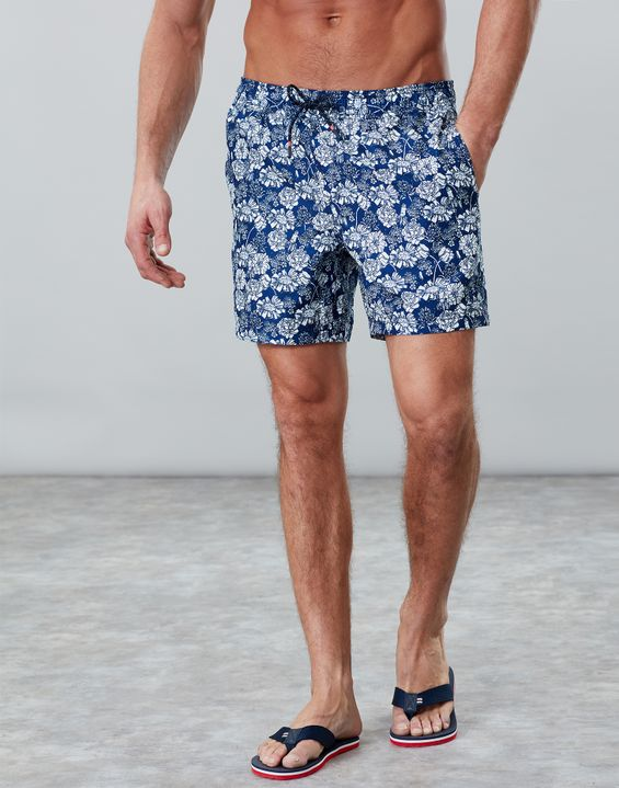 31cbbcd3288b Men's Sale | Up to 50% Off | Joules