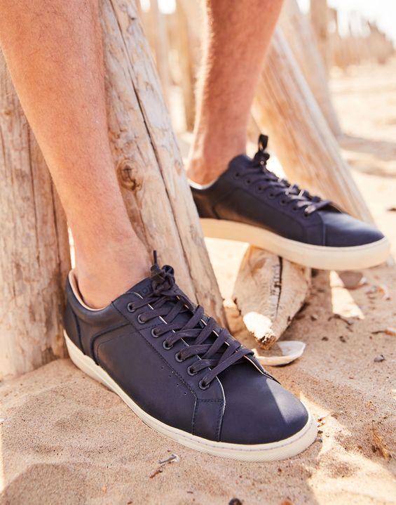 004df2e65 Men's Trainers, Boots Flip Flops & Shoes | Footwear for Men | Joules