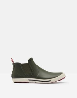 Kurzgummistiefel Im Rainwell Chelsea Boots Design SqUpMVz