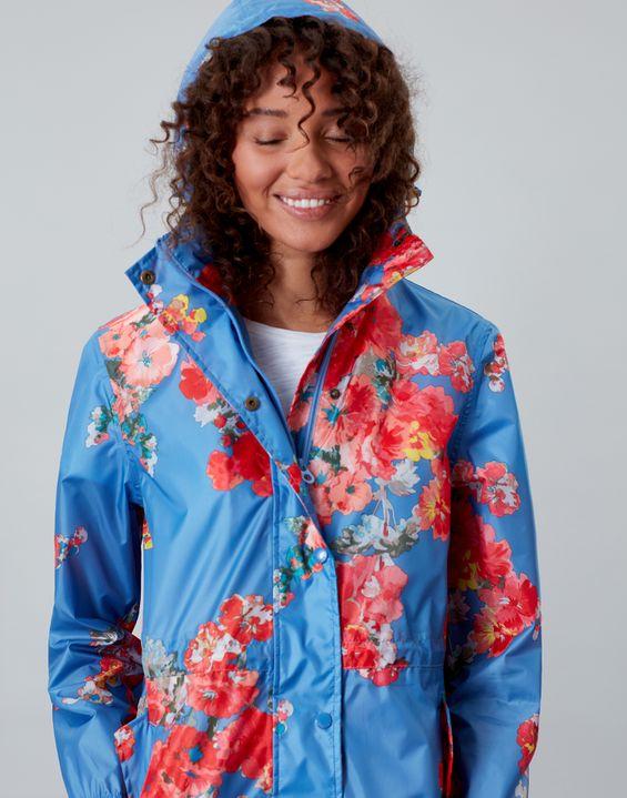 9a5e2e9fa995a Coats & Jackets for Women | Denim & Waterproof Jackets | Joules