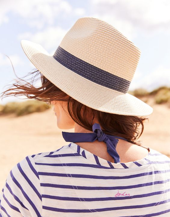 new product 80b03 b5960 Dora Fedora Sun Hat