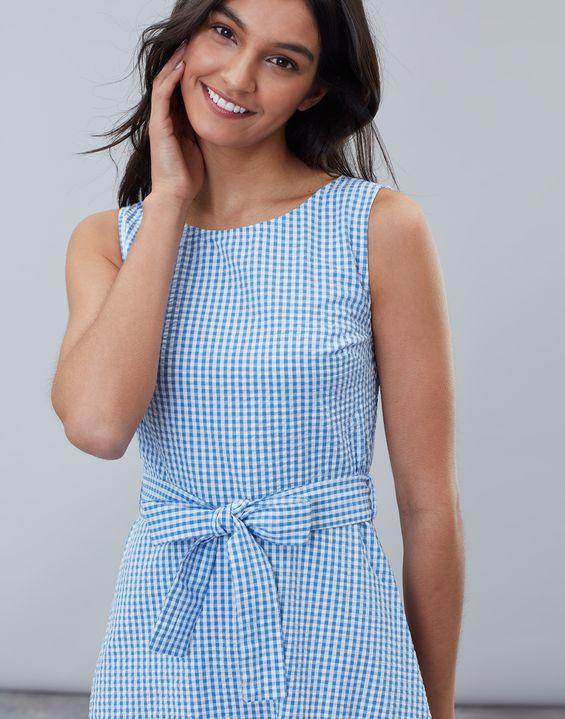 481f43375b2b2 Women's Dresses   Maxi, Summer, Shift, Floral & Jersey   Joules
