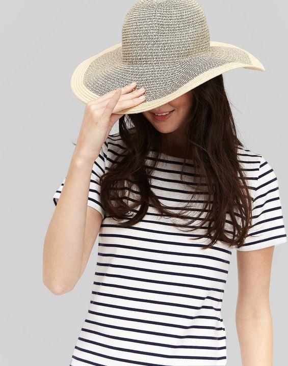 77cd0c288cff8 Women s Hats