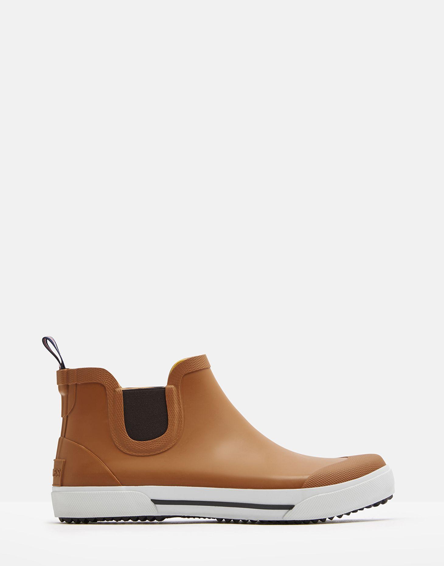 Joules Mens Rainwell Wellington Boots