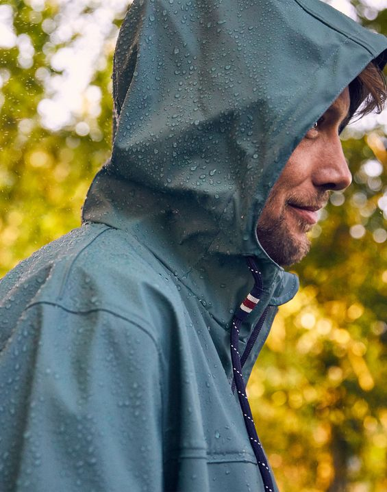 e9581b896 Men's Waterproofs | Raincoats, Rain jackets & Boots | Joules