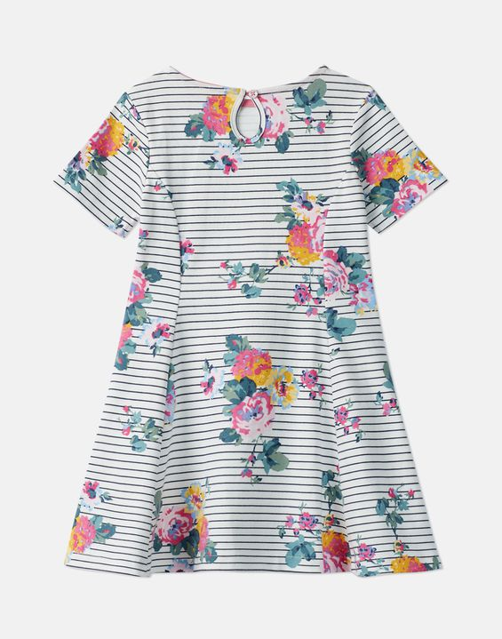 8fd5f034165f Girls' Dresses | Summer, Party & Casual Dresses | Joules® US