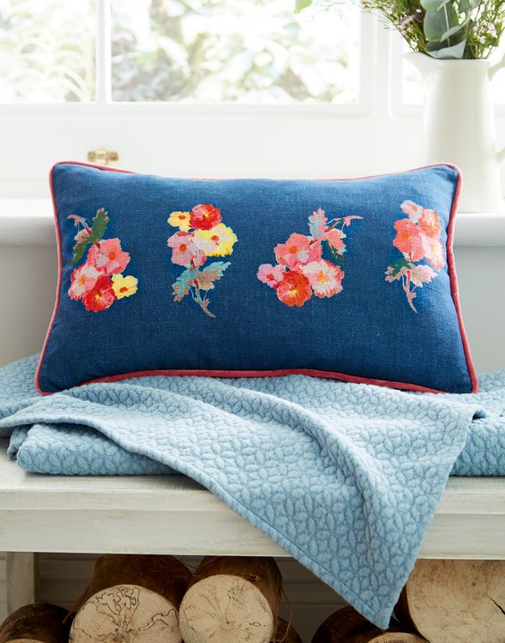 9cdefc631526 Homewares | Home Accessories, Furnishings & Decor | Joules
