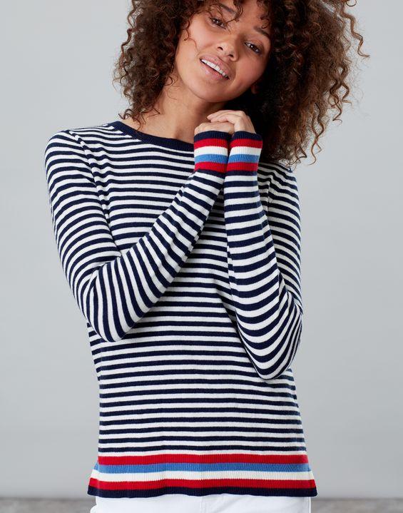 Women S Jumpers Cardigans Knitwear Joules