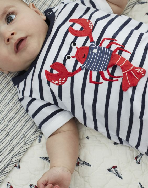 8775fb7429bc Baby Boy Clothes   Baby Boys' Outfit Sets, Jackets & Hats   Joules