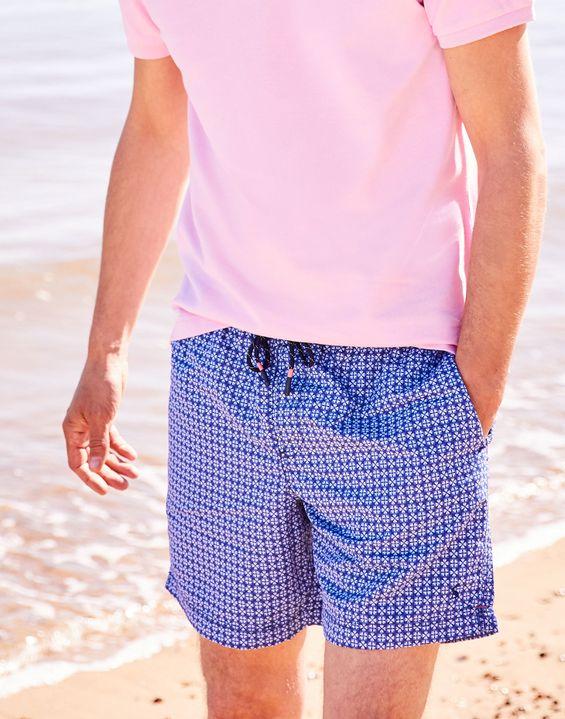 f4cdef642a348 Swimwear for Men | Men's Swim Shorts | Joules