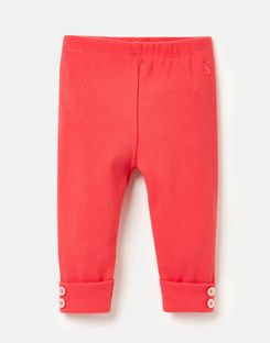 Joules Baby Girls Lula Leggings