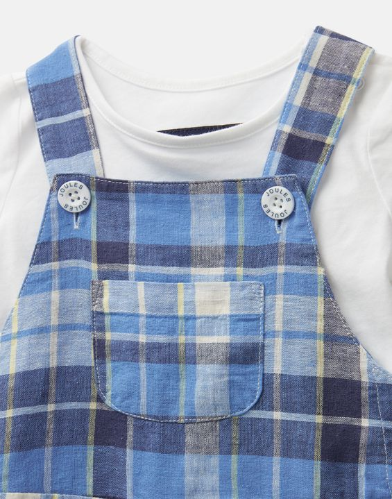 919ce17ce Baby Boy Clothes   Baby Boys' Outfit Sets, Jackets & Hats   Joules