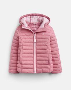 low cost 28889 53424 Kinnaird Padded Packable Coat 1-12 Years