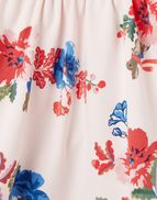 Joules Baby Girls Harleigh Dress Set