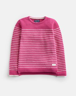 c1209ab4be Girls  Clothing Clearance