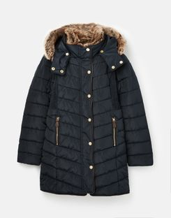 wide varieties search for best Sales promotion Cherington Padded Coat 3-12 Years