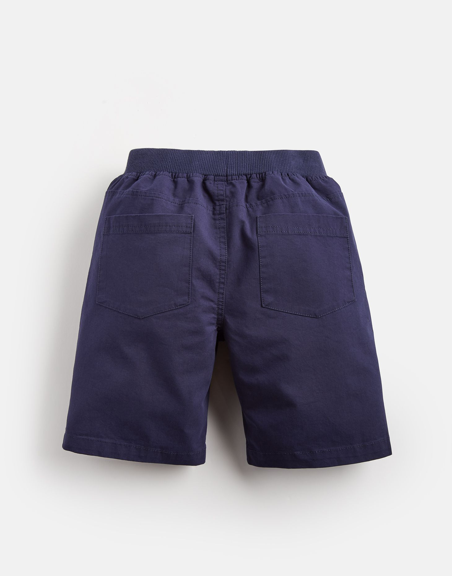 Joules Boys Huey Shorts BNWT Ages 2 and 4 Years available