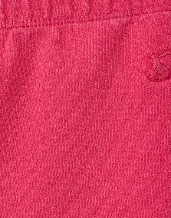 0b3a25a232 Girls' Leggings & Jeggings | Pink, Unicorn & Floral Leggings | Joules