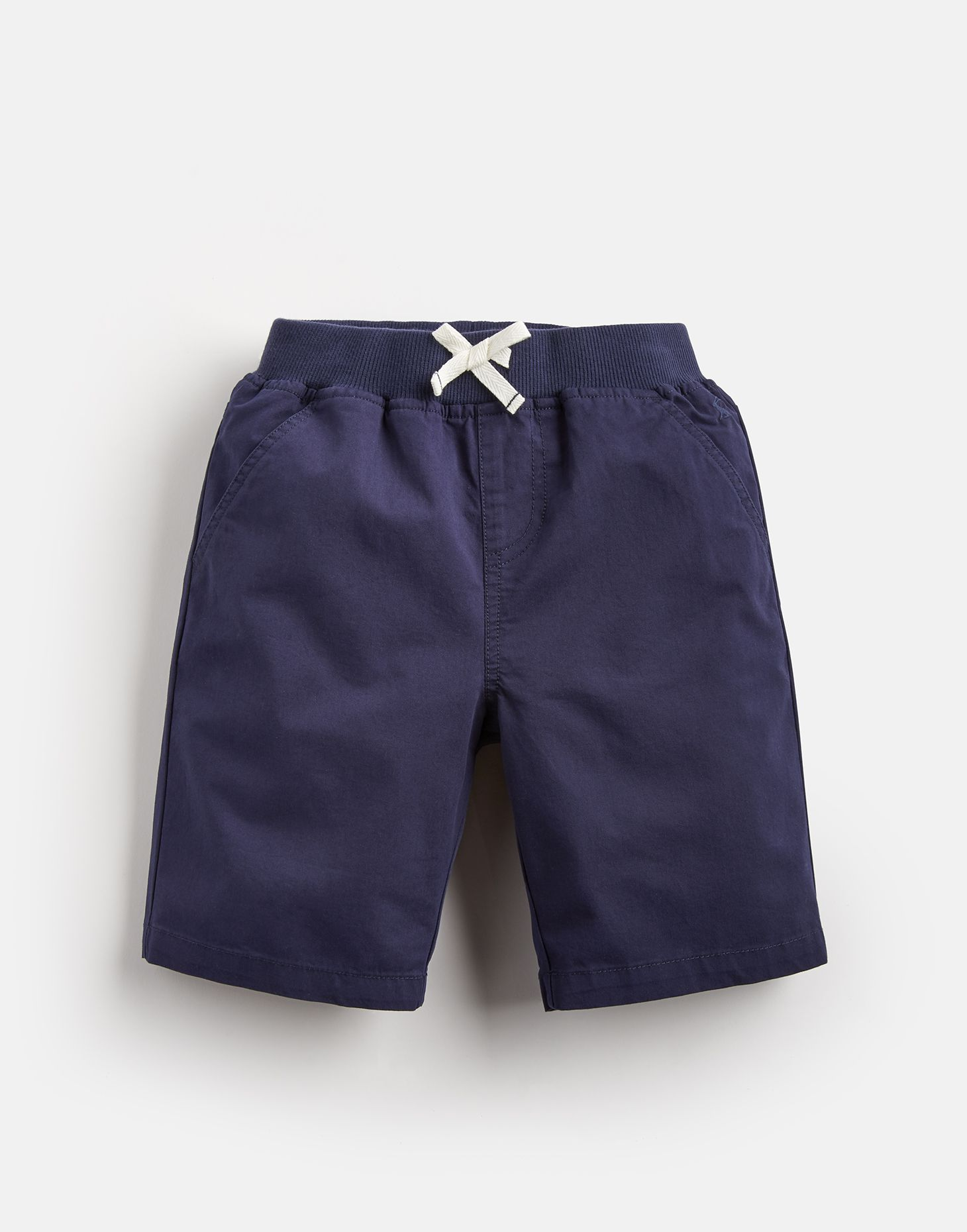 Joules Boys Huey Woven Short 1 12 Yr BRIGHT GREEN