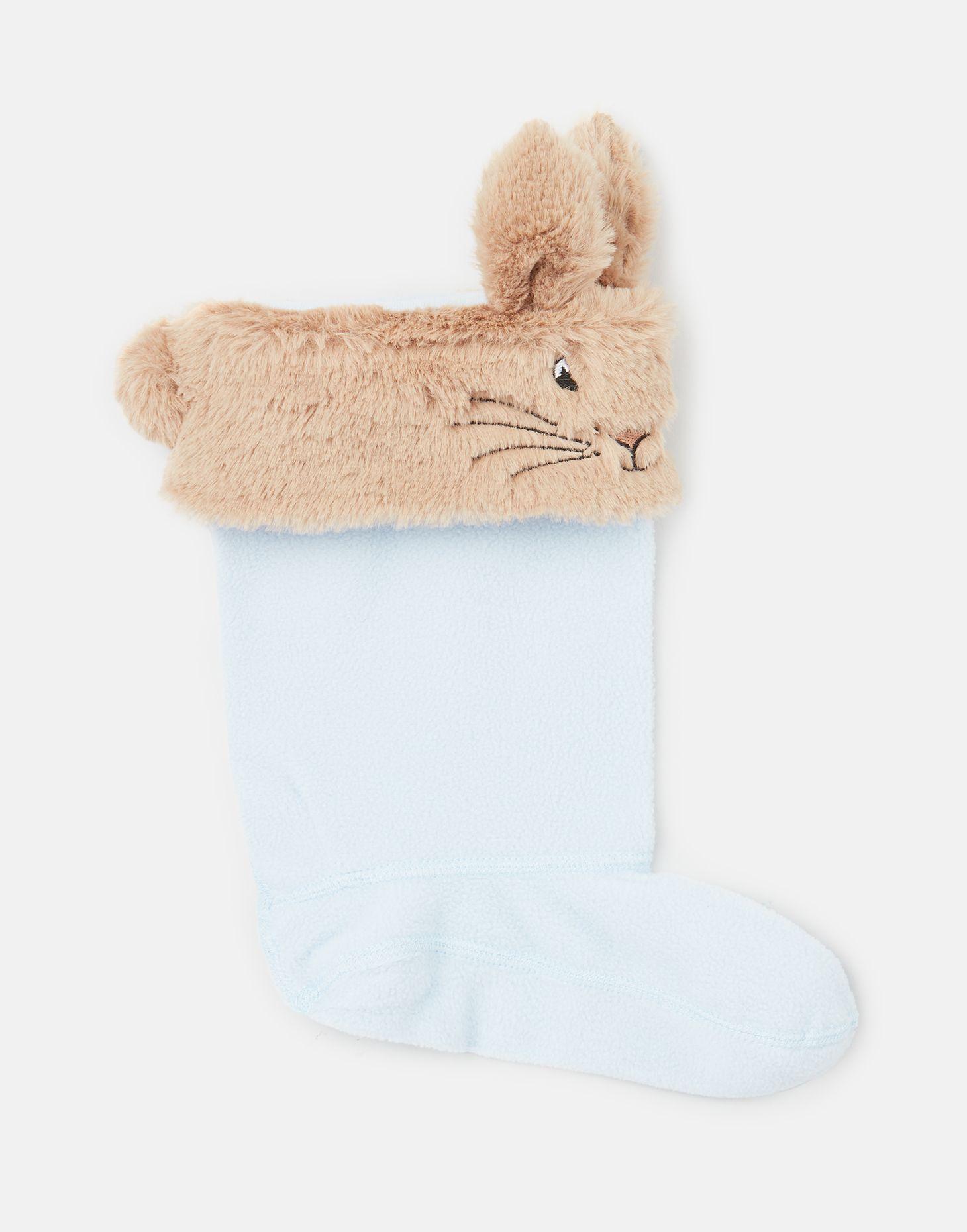 Peter Rabbit Welly Socks