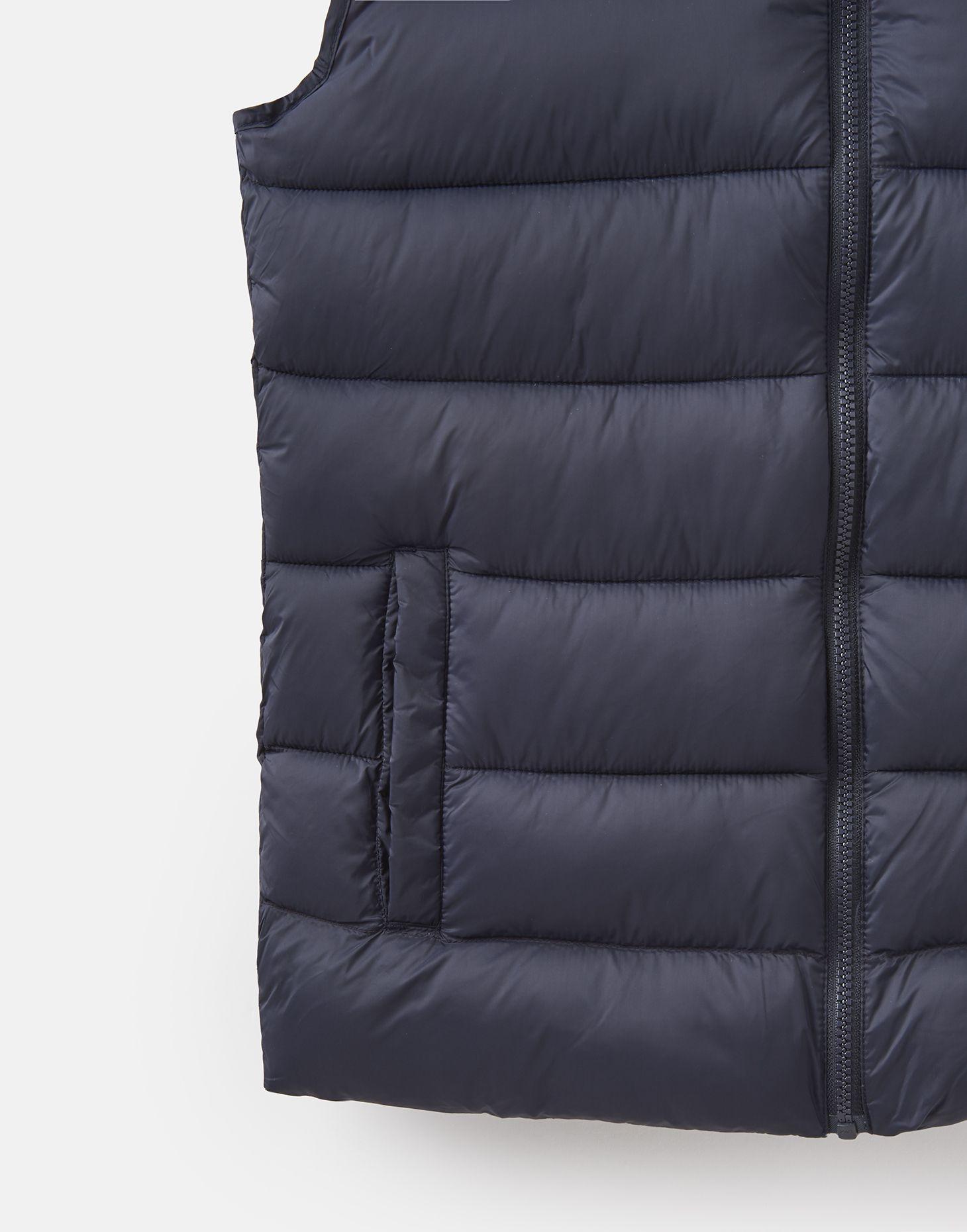 Hajotrawa Men Big Tall Stand Collar Jacket Fit Outwear Fleece Parkas Coats