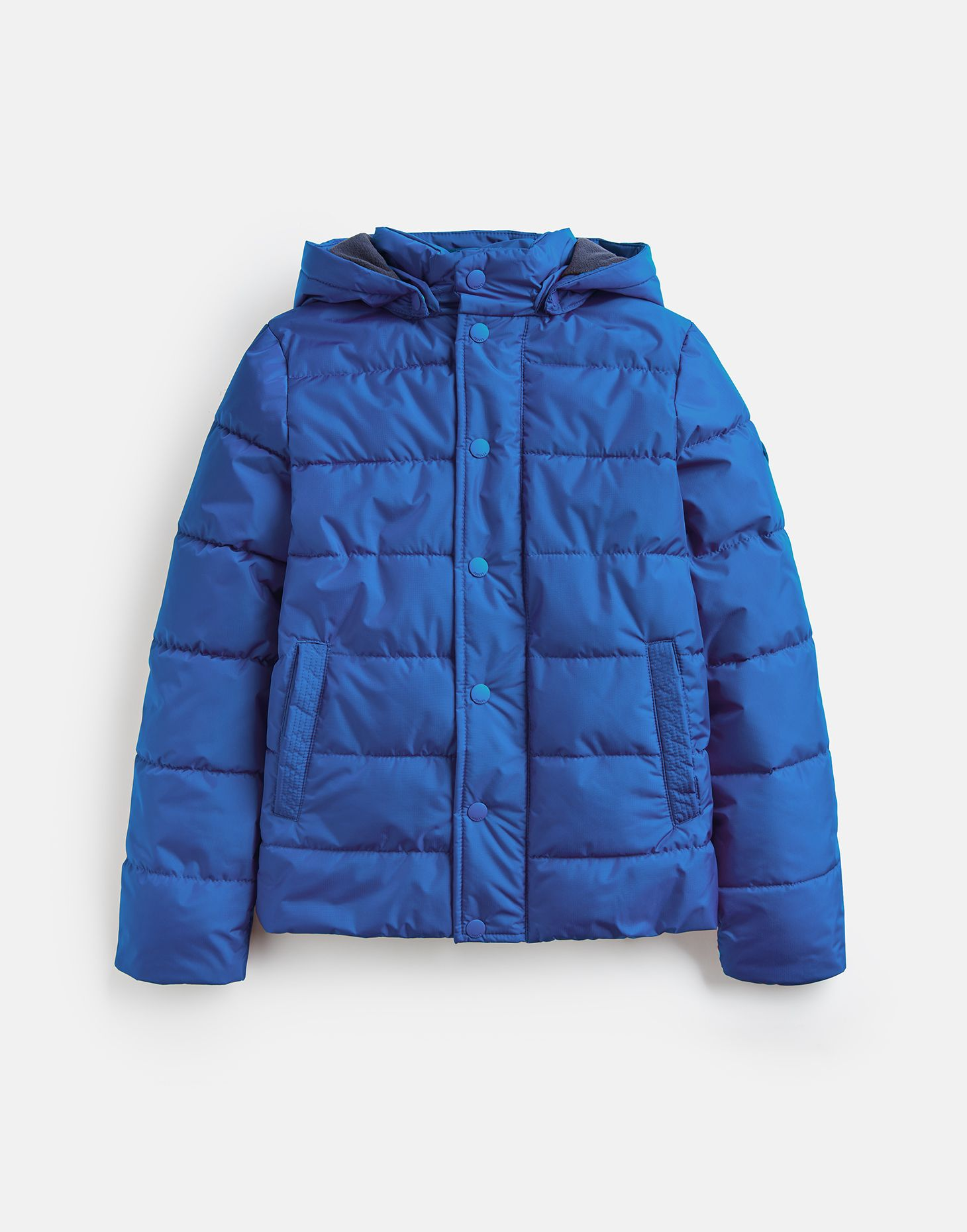 Joules Outerwear Boys Big Lodge
