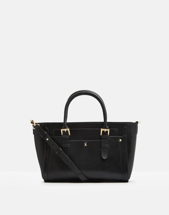 Hathaway Mini Leather Everyday Bag 9b24a92716312