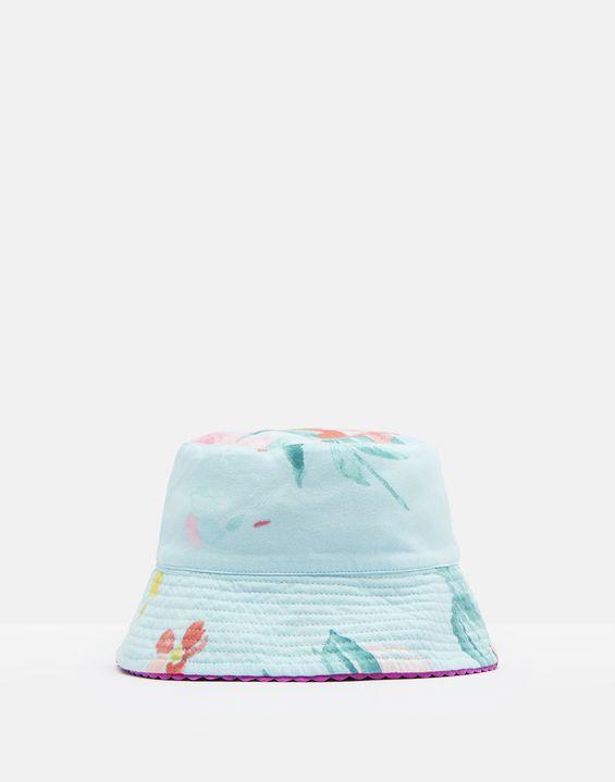 506d407cb82 SUNSEEKER Reversible Hat