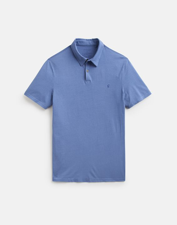 a3081d025 Men's Polo Shirts | Long Sleeve & Short Sleeve Polo Shirts | Joules