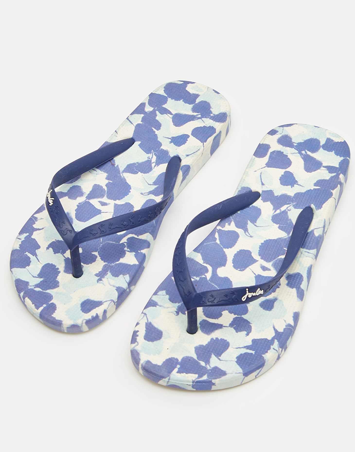 promo code well known great discount for Flip Flops