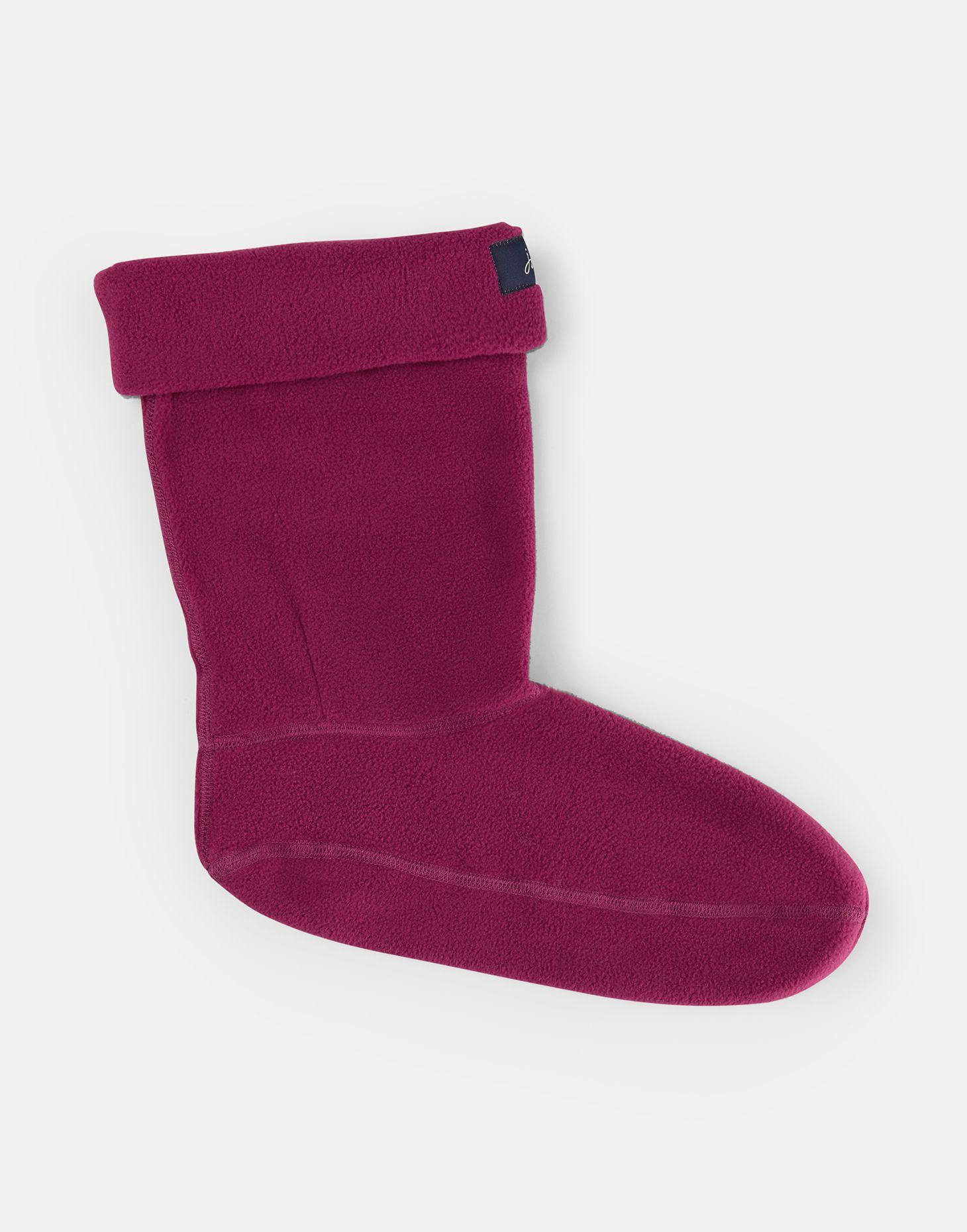 Joules Womens Molly Socks