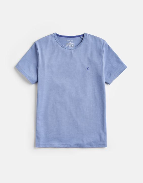 daa1e4204a 2 for £35 on Selected Men's T-Shirts | Joules