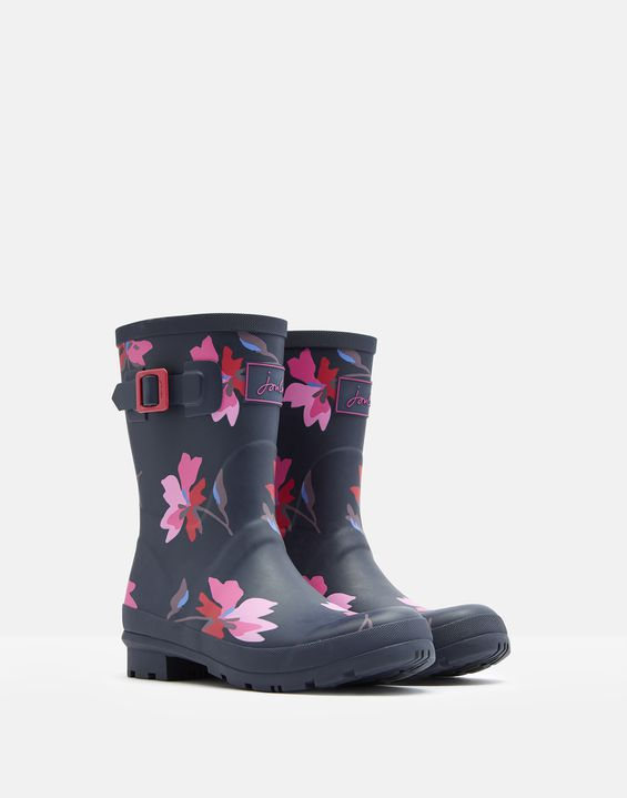 44a0db0ff90d Wellies for Women | Wellibobs & Ladies' Wide Fit Wellies | Joules
