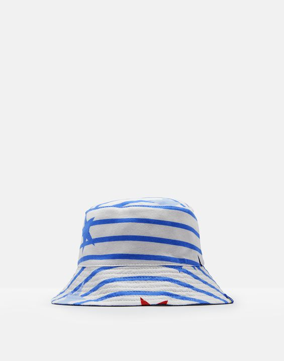 Joules Baby Boys Brit Hat