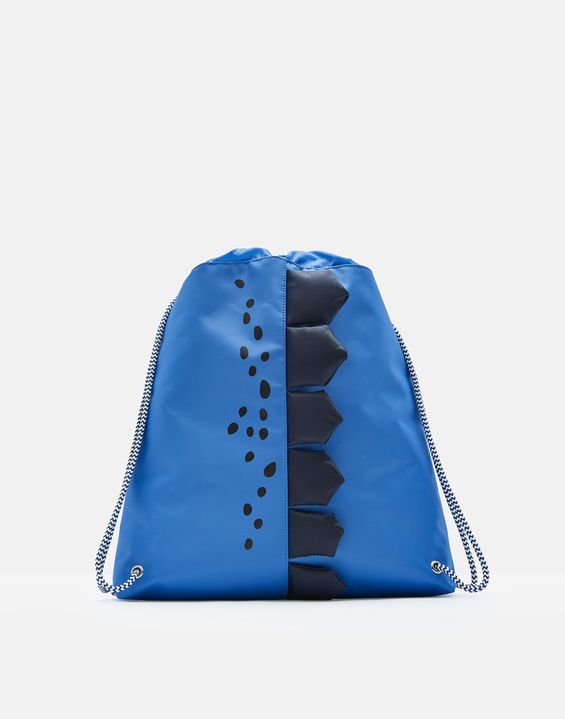 bb003b219620 PLAY Novelty Drawstring Bag