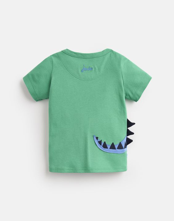 987e8e3c Baby Boys' Clothing | Joules® US