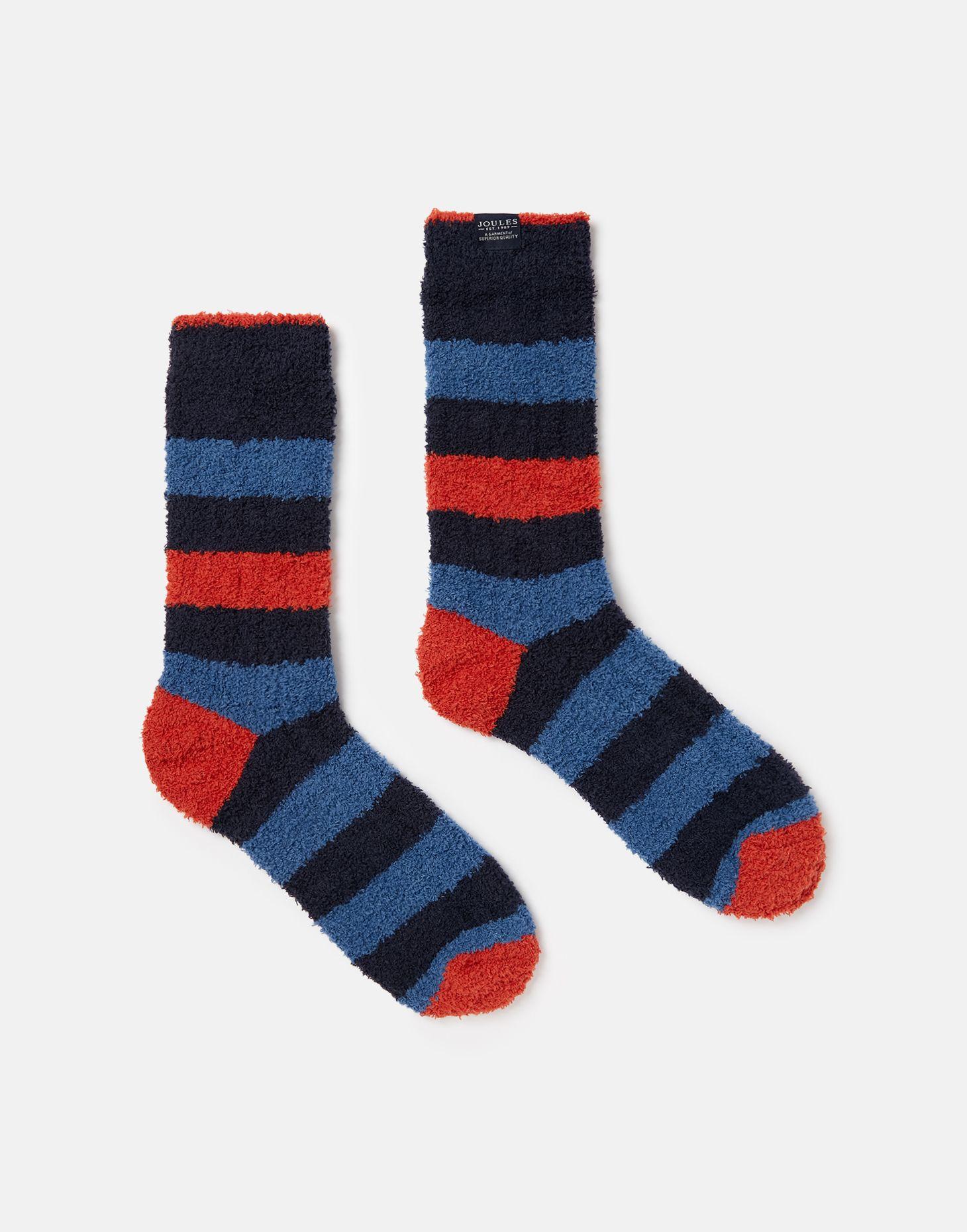 Socken Schuhe Mädchen Ausziehen Socken für