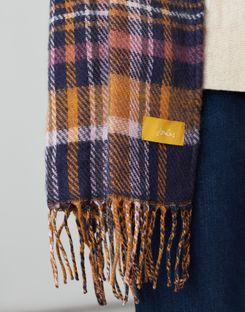 Women's Scarves | Ladies' Silk Scarves & Knitted Scarves