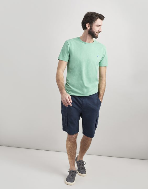 Men S Trousers Men S Jeans Chinos Joules