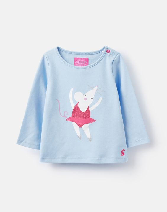 4ec55dd5b8ec9 Baby & Toddler Clearance | Last Chance to Buy Online | Joules