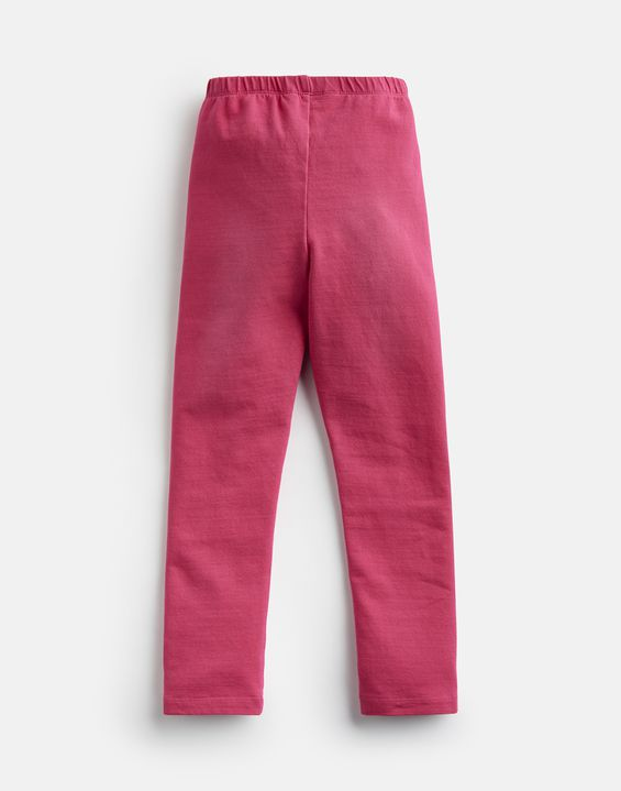 c034293f15 Girls' Leggings | Patterned & Colored | Joules® US