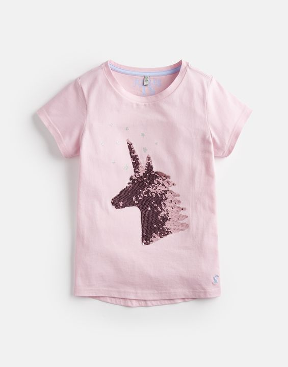 31befdeff Girls  Clothing Clearance