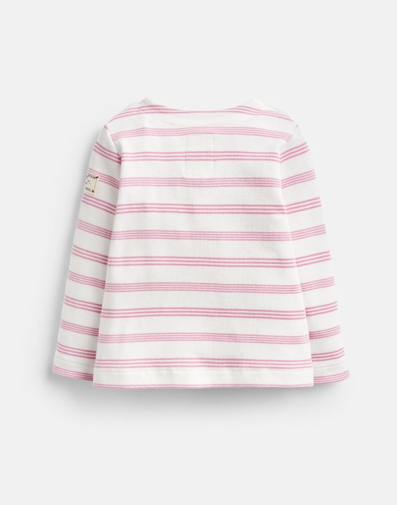 594303712 Baby Clothes For Girls | Little Joule New In Range | Joules
