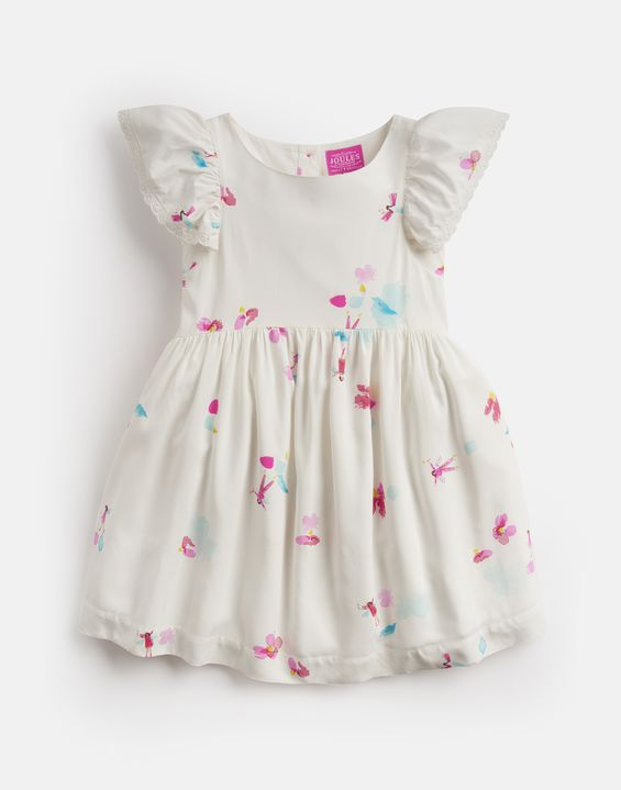 e578c5539 Girls  Dresses