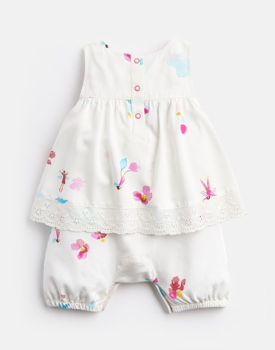 5a9a1f12f838 Baby Girls Clothes