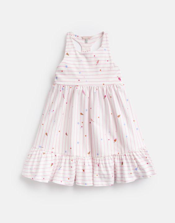 9e4b724494a2 Girls  Clothing Clearance